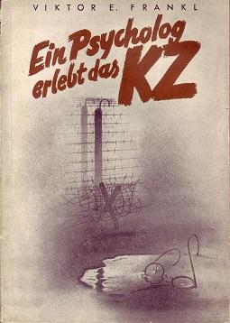 Coperta cartii - editia din 1947